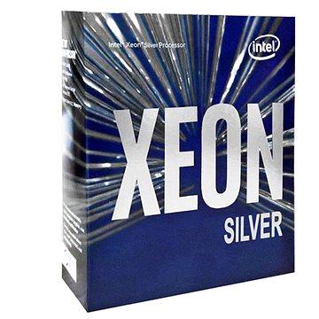 Intel Xeon Silver 4210 (BX806954210)