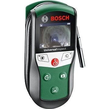 Bosch UniversalInspect inspekční kamera (0.603.687.000)