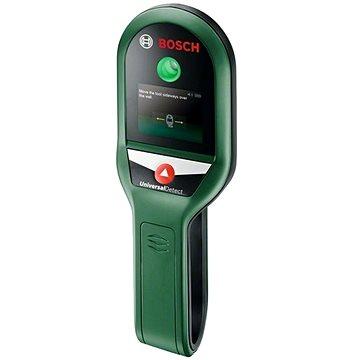 Bosch UniversalDetect (0.603.681.300)