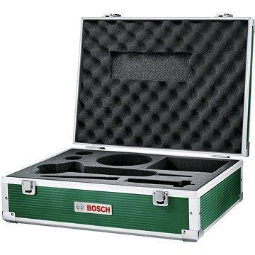 Bosch kufr na nářadí (1600A0144M)