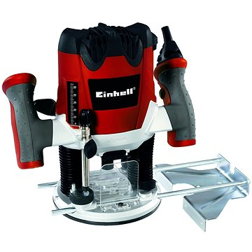 Einhell TE-RO 1255 E Expert (4350490)