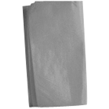 Einhell Textilní filtr (2351140)