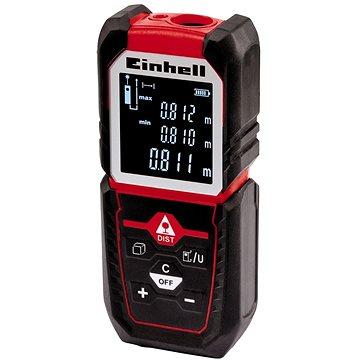 Einhell TC-LD 50 Classic (2270080)