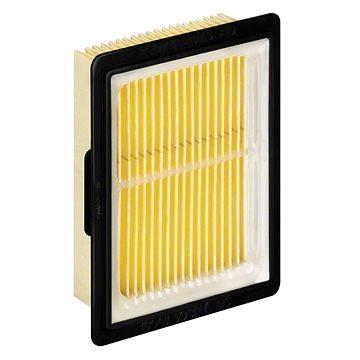 BOSCH Skládaný filtr (2.607.432.046)