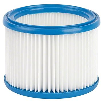 BOSCH Skládaný filtr pro GAS 15 L (2.607.432.024 )