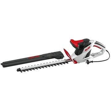 AL-KO HT 440 Basic Cut (112679)