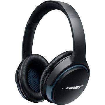 BOSE SoundLink AE wireless II - černá (B 0741158-0010)