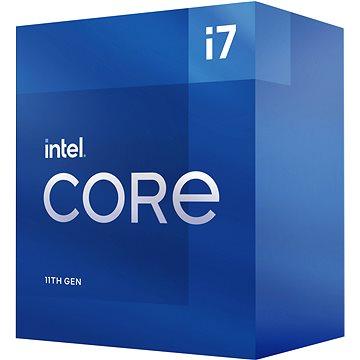 Intel Core i7-11700 (BX8070811700)