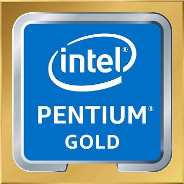 Intel Pentium G6400 (BX80701G6400)