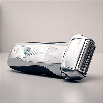 Braun CombiPack Series7-70S (81387979)