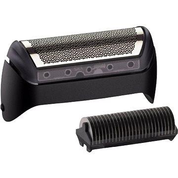 Braun CombiPack Series 1-10B (81387932)
