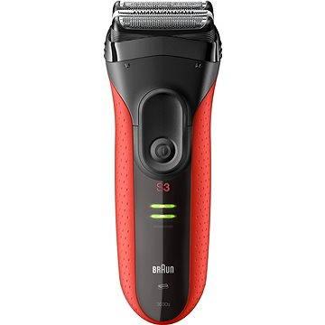 Braun Series 3 3030s (4210201112587)