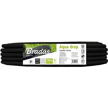 Bradas kapková hadice Aqua-Drop 50m (WAD1/2050)