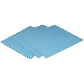 ARCTIC Thermal pad 50x50x1mm (ACTPD00002A)