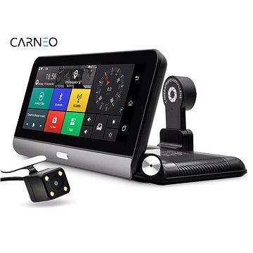 Carneo Combo A9500 (8588007861166)
