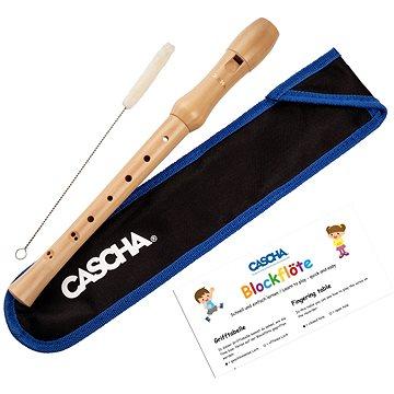 CASCHA 2130 Wooden (HH 2130)