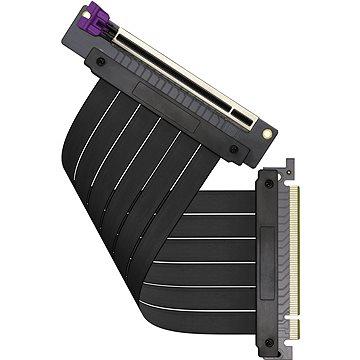 Cooler Master Riser Cable PCIe 3.0 x16 Ver. 2 - 200mm (MCA-U000C-KPCI30-200 )
