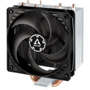 ARCTIC Freezer 34 (ACFRE00052A)