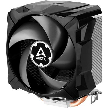 ARCTIC Freezer 7 X CO (ACFRE00085A)
