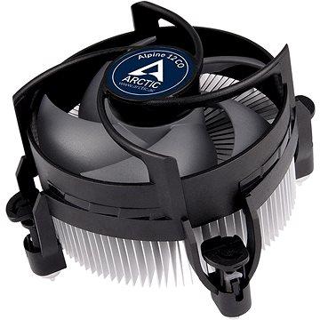 ARCTIC Alpine 12 CO (ACALP00031A)
