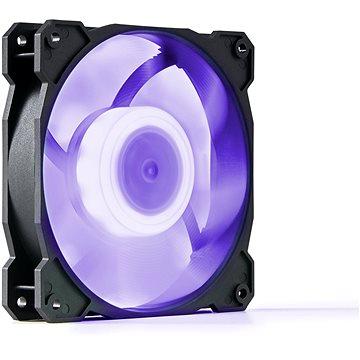 Gelid Radiant RGB (FN-RADIANT-20)
