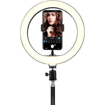 GELID LUX Tri-Colour LED Ring Light (ST-LUX-01)