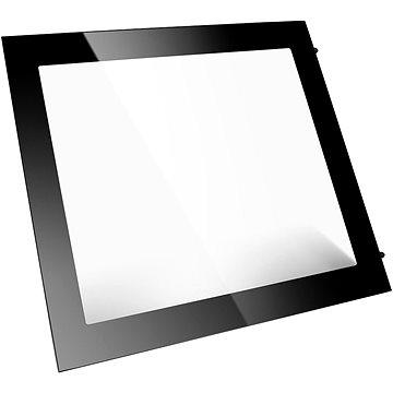 Fractal Design Define R5 Tempered Glass Side Panel černá (FD-ACC-WND-DEF-R5-BK-TGL)