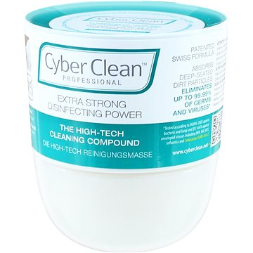 CYBER CLEAN Professional 160 g (46295)