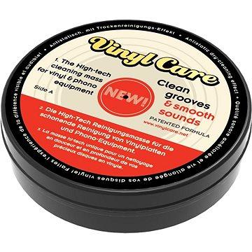 CYBER CLEAN VinylCare 100 g (46355)