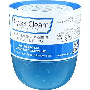 CYBER CLEAN Car 160 g (46220)
