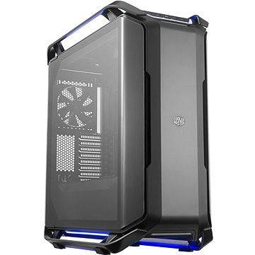 Cooler Master Cosmos C700P Black (MCC-C700P-KG5N-S00)
