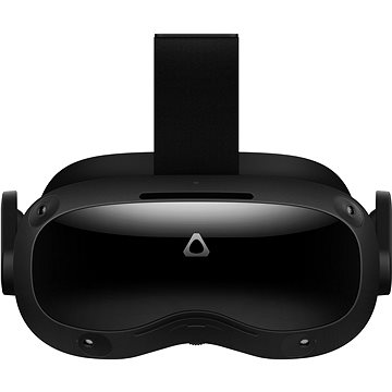 HTC Vive Focus 3 Business Edition (99HASY002-00)