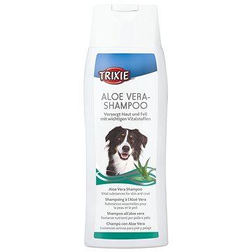 Trixie Aloe Vera Sensitive šampon 250 ml (4011905028989)