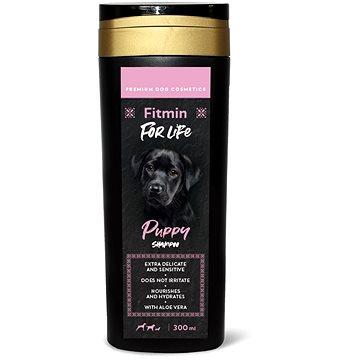 Fitmin FFL Shampoo Junior 300 ml (8595237013302)