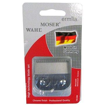 Moser náhradní čepel na Moser Max 45 / Max 50 (CHPhk0282nad)