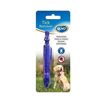 DUVO+ Pinzeta na klíšťata pro psa 12cm (5414365245375)