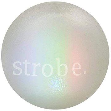 Orbee-Tuff Ball Strobe blikající 7,5 cm fosfor (855699007133)
