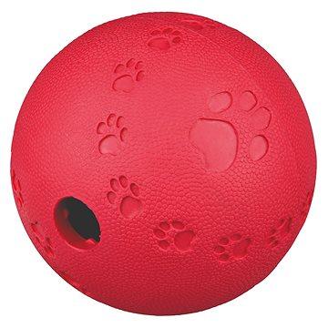 Trixie Snacky míček na pamlsky 7 cm (4011905349411)