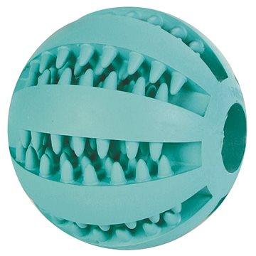 Trixie DentaFun míč s mátou 5 cm (4047974032596)