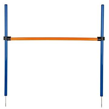 Trixie Agility Překážka 3 tyče 129 × 115cm (4011905032078)