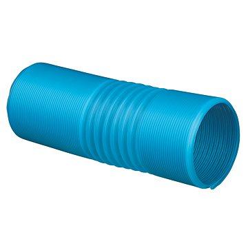 Trixie Tunel Trubka pro potkany 10 × 19/75 cm (4011905627960)