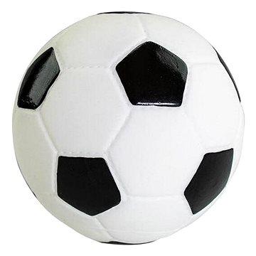 Trixie Hiphop Fotbalový míč se zvukem 7,5cm (8596410404139)