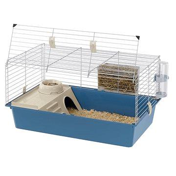 Ferplast Rabbit 80 79 × 49 × 38,5 cm (8010690101583)