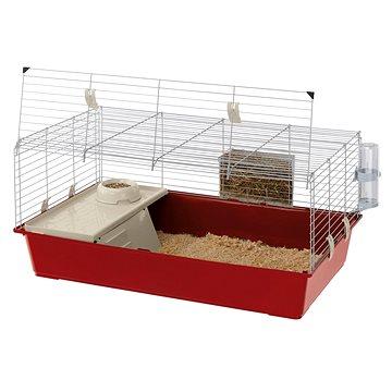 Ferplast Rabbit 100 95 × 57 × 40 cm (8010690101590)