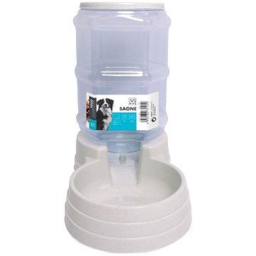 M-Pets SAONE Automatické krmítko se zásobníkem (CHPmf0046nad)