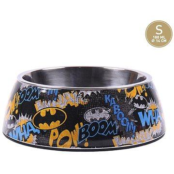 Cerdá Miska Batman (CHPmf0140nad)