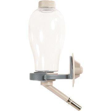 Zolux Hlodavec NEO béžová 250 ml (3336022063912)