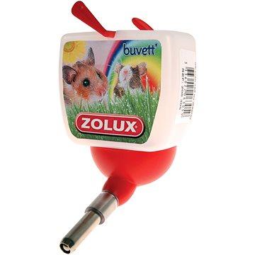 Zolux Hlodavec mix barev 150 ml (3336022063059)
