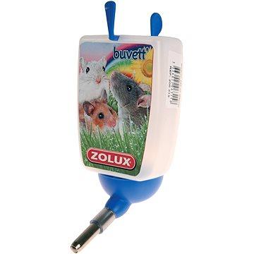 Zolux Hlodavec mix barev 250 ml (3336022063158)