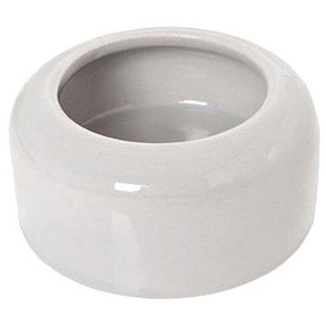 Karlie Keramická miska šedá 180 ml (4016598443309)